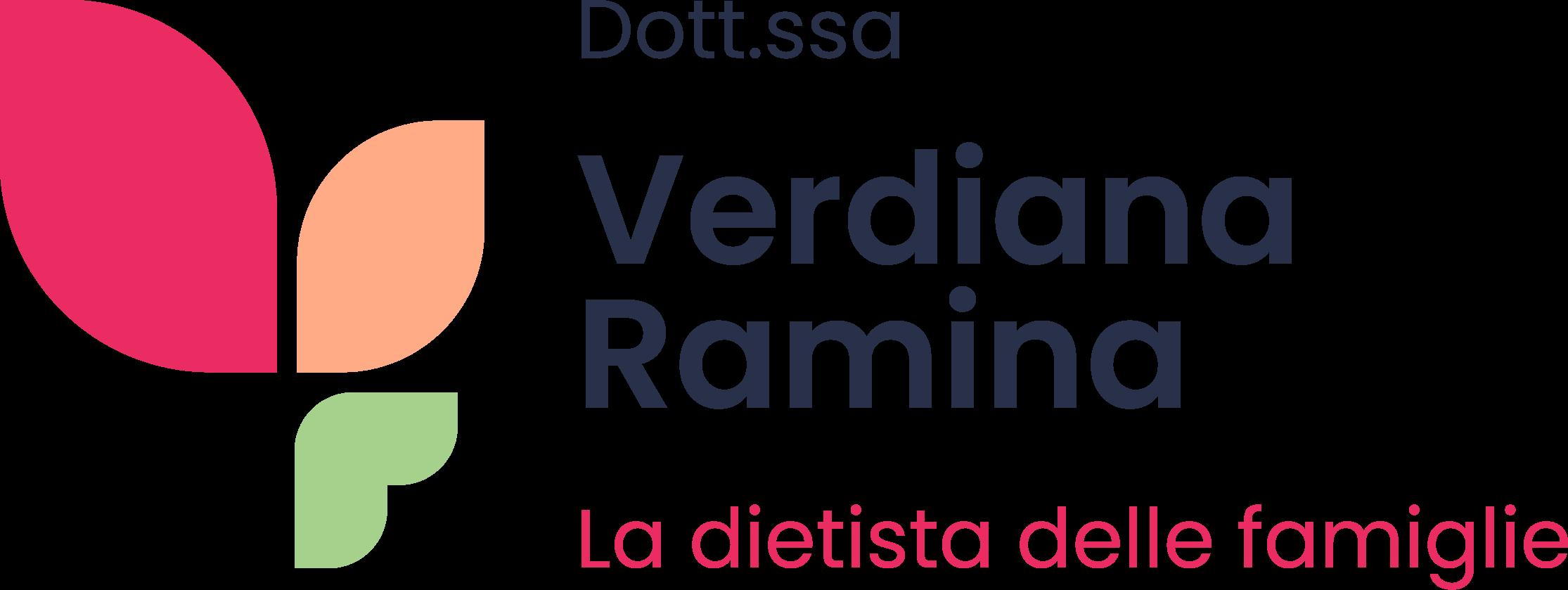 Verdiana Ramina